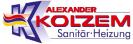 Sanitaer- und Heizungsinstallation Bonn